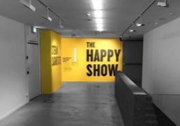 The Happy Show__03